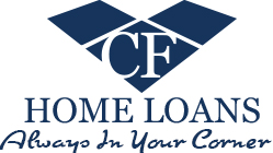 Cornerstones Financial Home Loans