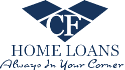 CF HOME LOANS LLC